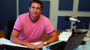 Contratar a Juan Pablo Varsky