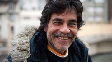 Contrataciones Juan Palomino