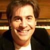 Contrataciones Lisandro Carret