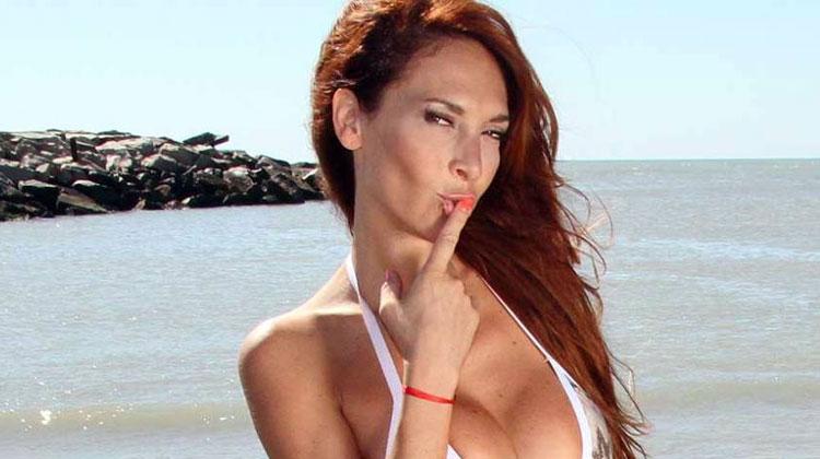 Contrataciones Lorena Liggi