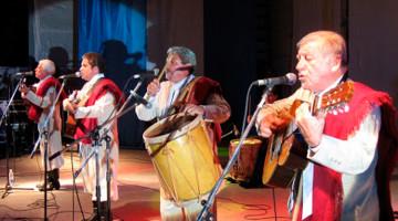 Los Cuatro de Córdoba