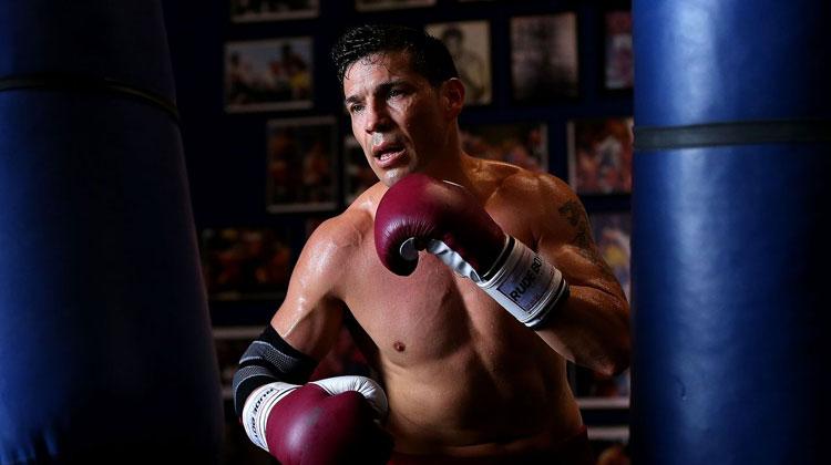 Contratar a Sergio Maravilla Martinez