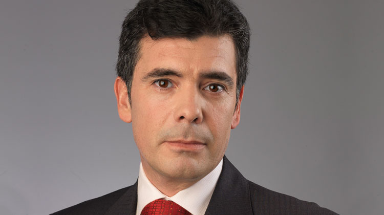 Contrataciones Marcelo Manucci