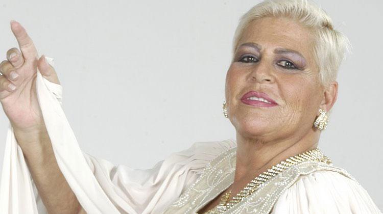 Contrataciones María Martha Serra Lima