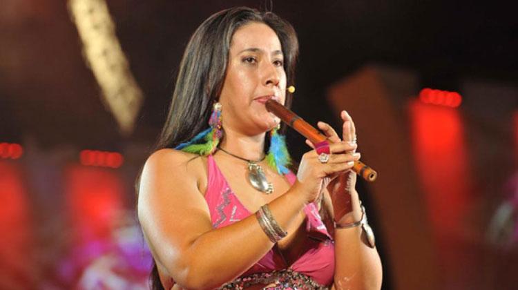 Contrataciones Mariana Cayón