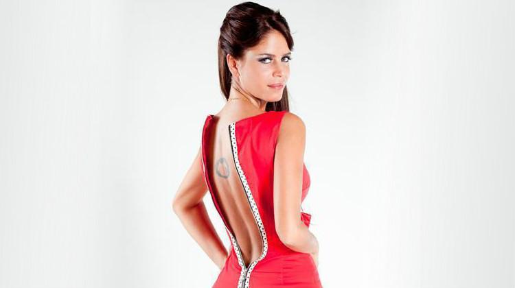 Contrataciones Marianela Mirra