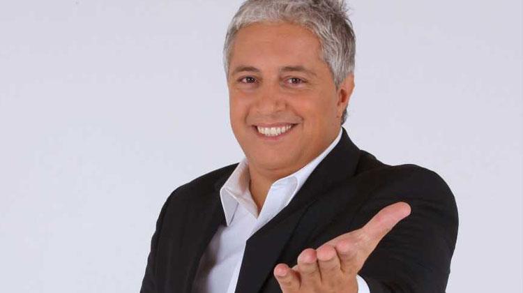Contrataciones Mariano Peluffo