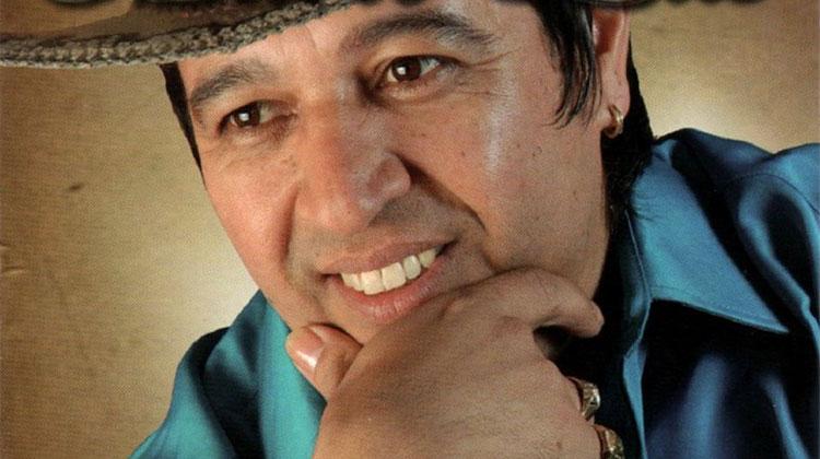 Contrataciones Mario Luis