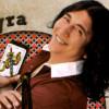 Contrataciones Mario Pereyra y su banda