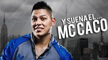 Contrataciones Mc Caco