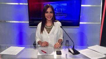 Contrataciones Melisa Zurita