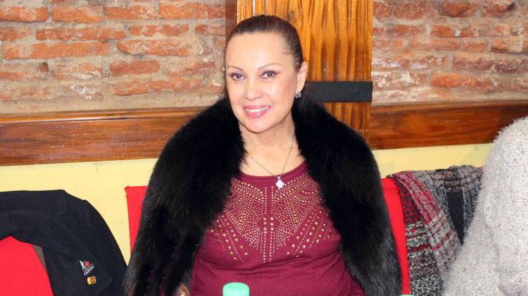 Contrataciones Naanim Timoyko
