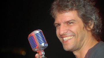 Patricio Gimenez