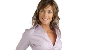 Contrataciones Paula Trapani