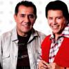 Contrataciones Cuti y Roberto Carabajal