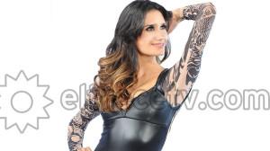 Contrataciones Romina Giardina