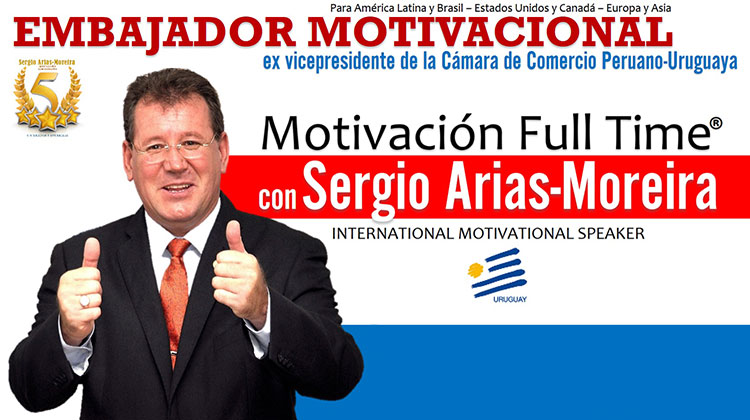 Contratar a Sergio Arias-Moreira