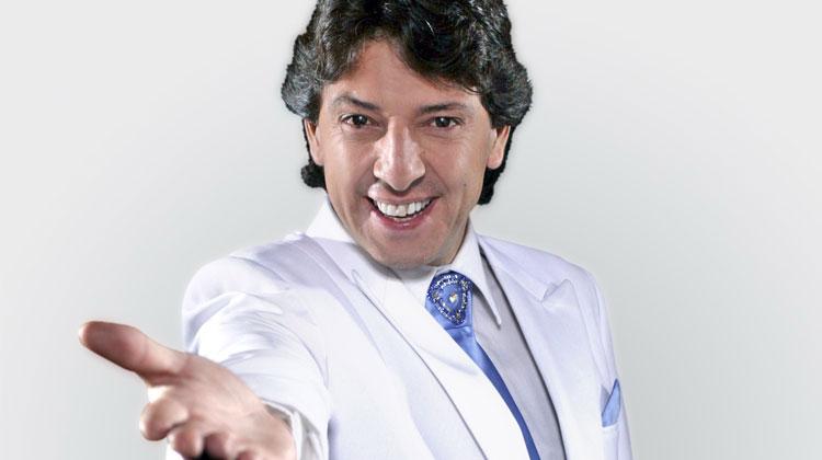 Contratacines Sergio Gonal