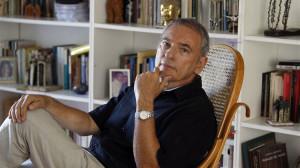 Contratar a Sergio Sinay