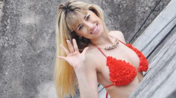 Sheila González