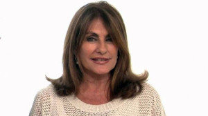 Contrataciones Silvia Fernández Barrio