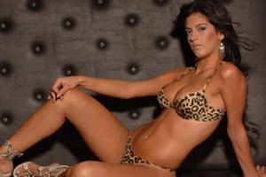 Contratar a Teresa Calandra