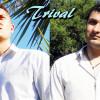 Contratar a Trival