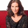 Contrataciones Viviana Saccone