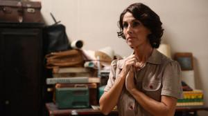 Contratar a Viviana Sacccone