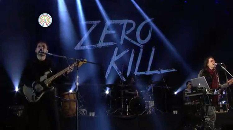 Contrataciones Zero Kill