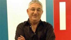 Contratar a Adrian Paenza
