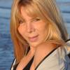 Contrataciones Adriana Brodsky