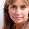 Adriana Salonia contrataciones