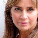 Adriana Salonia