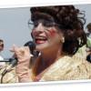 Contratar a Aldana Picardi - Olga Ferrer