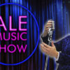 ale music show contrataciones