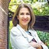 Contratar a Alejandra Flechner