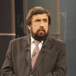 Alejandro Apo
