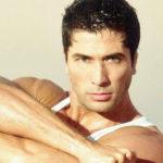 Alejandro Gallego