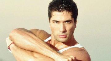 Contrataciones Alejandro Gallego