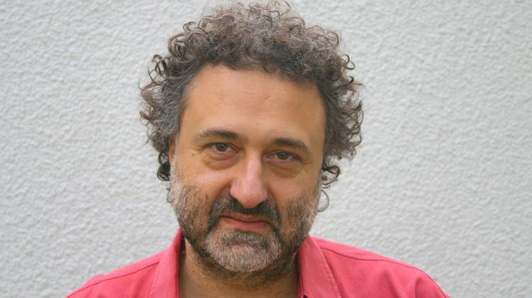 alejandro rozitchner contrataciones