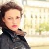 Contrataciones Alexia Moyano