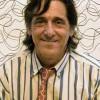 Contratar a Alfredo Castellani