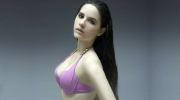 Alma Gandini