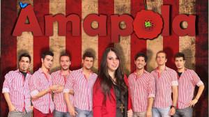 Contrataciones Amapola Cumbia