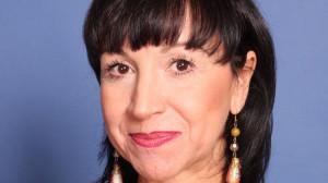 Contrataciones Ana Acosta
