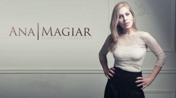 Ana Magiar