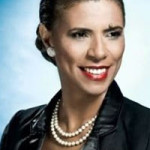 Anama Ferreira