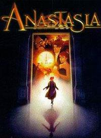 Contratar a Anastacia