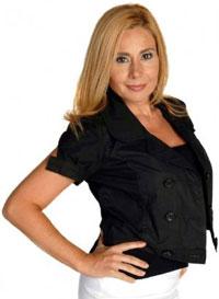Contratar a Andrea Politti